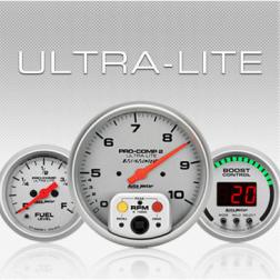 Ultra-Lite